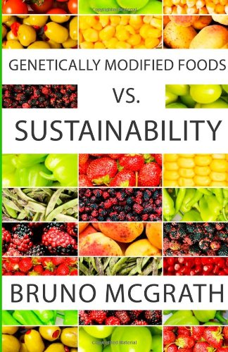 preparing for genetically modified foods gmf The other day in my post about a possible ballot initiative in california, i erroneously used the terms genetically engineered (ge) and genetically.