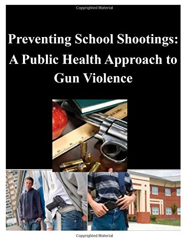 technology to prevent school shootings Harrisburg, pa -- after recent school shootings in parts of the country and more than a dozen threats made against school districts here in central pennsylvania, many wonder how safety within schools could be improved.
